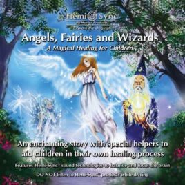 Angels-Fairies-Wizards-MF056CN