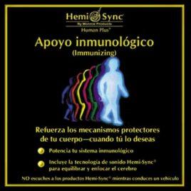 Apoyo Immunologico (Immunizing)