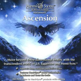 Ascension-CD-MA047cn