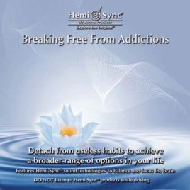 Breaking-Free-from-Addictions