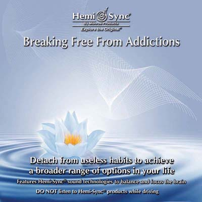 Breaking-Free-from-Addictions-MF066
