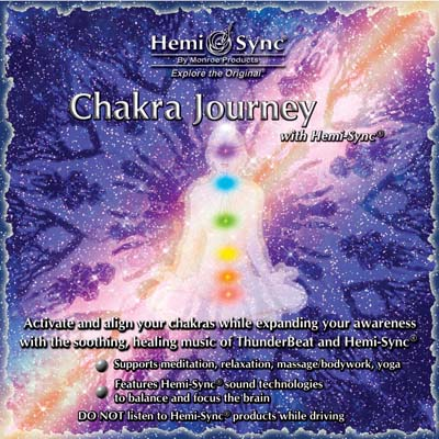 Chakra-Journey-MA075CN