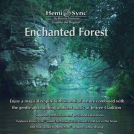 Enchanted Forest-MA106