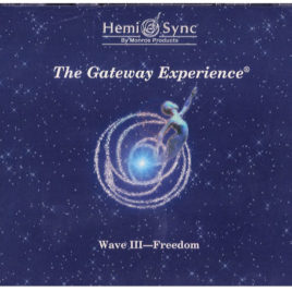Gateway-Experience-Wave-3