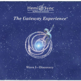 Gateway-Wave-1-Discovery