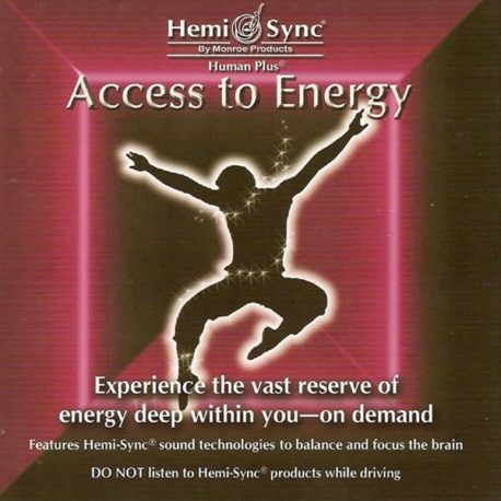 Access to Energy – HP062CN