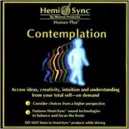 Hemi-Sync-Contemplation