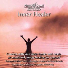 Inner-Healer-MF067