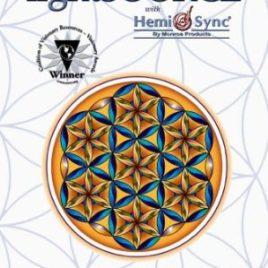 Lightsource-Hemi-Sync-DVD