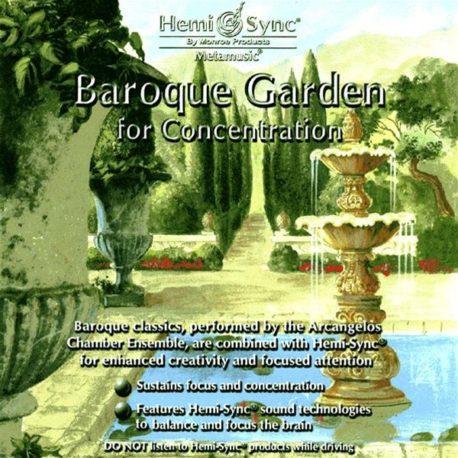 Baroque-Garden-MA034C