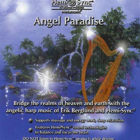 Angel Paradise MA064CN