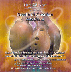 Breath-of-Creation-MA065CN