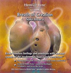 Breath-of-Creation-MA065CN