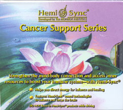 Cancer Support Series-MF049CN