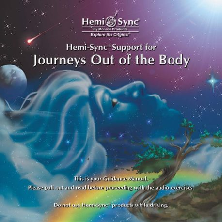 Out-of-The-Body-6-CD's-Hemi-Sync
