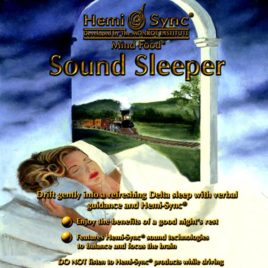 Sound-Sleeper-CD-ST003c