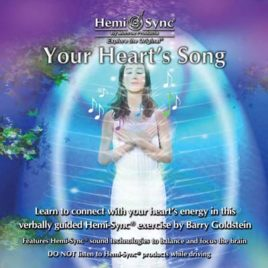 Your-Heart-Song-HS004CN