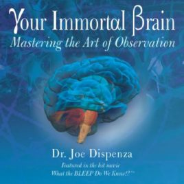 Your Immortal Brain