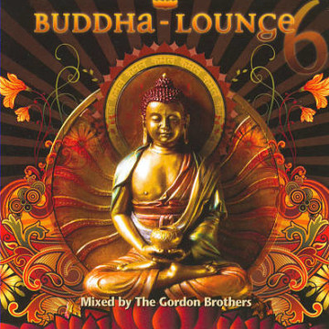 Chill Out and Relax with Buddha Lounge