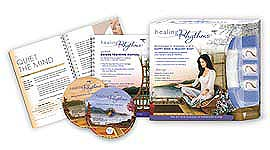 Bio-Feedback-Healing-rhythms