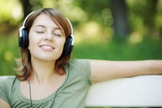 How Can Meditation Music Benefit You?