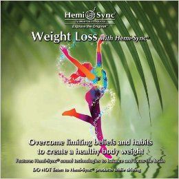 Weight-Loss-Hemi-Sync